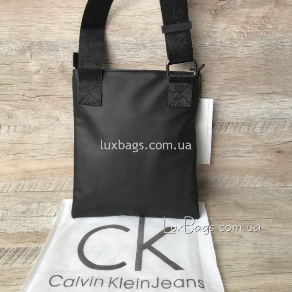 Мужская сумка Calvin Klein вид 7