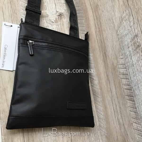 Мужская сумка Calvin Klein вид 6