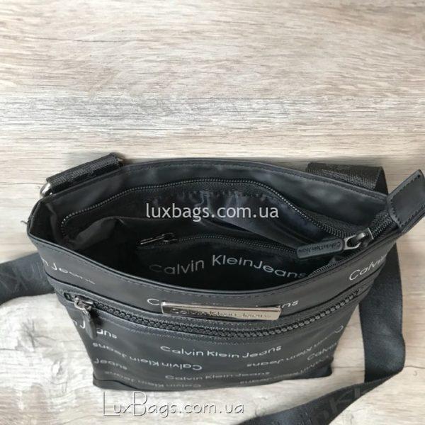 Мужская сумка Calvin Klein вид 2
