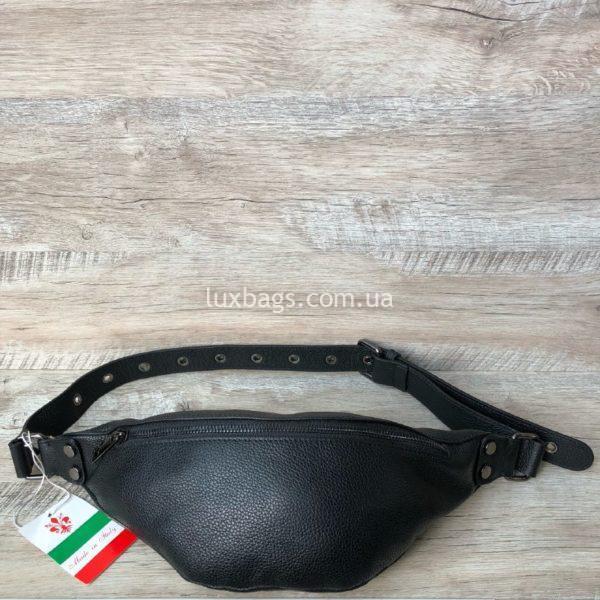 Мужская сумка Vera Pelle 1