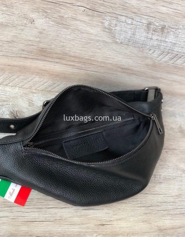 Мужская сумка Vera Pelle 6