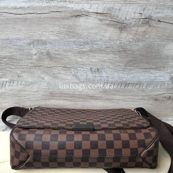 Мужская сумка формата A4 2
