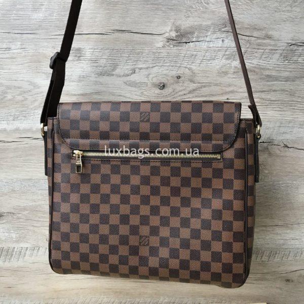 Мужская сумка формата A4 18