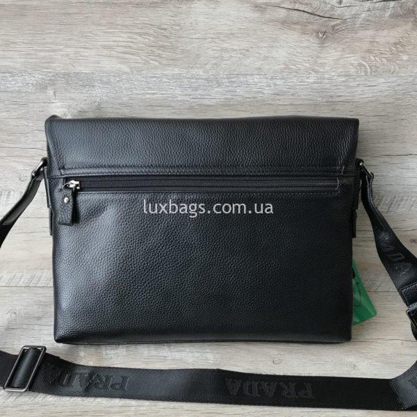 сумка-мессенджер 2