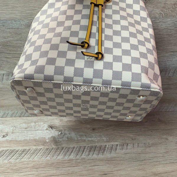 сумка-мешок Louis Vuitton вид 5
