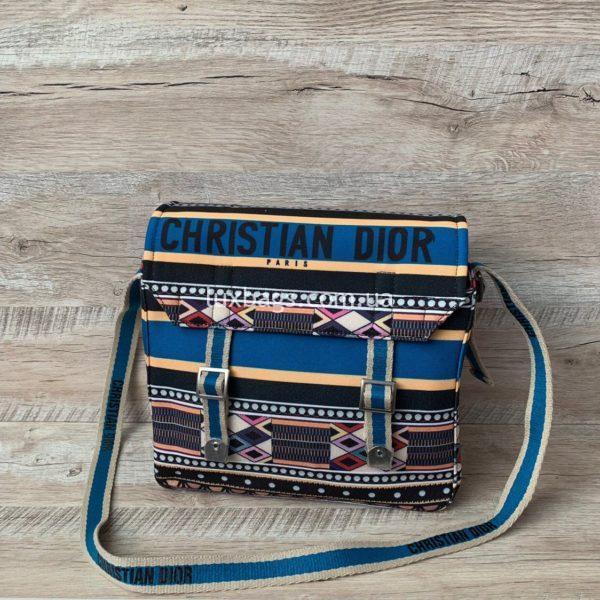 Christian Dior Kaleidoscope вид 9