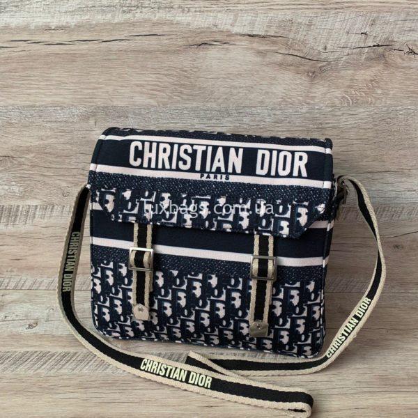 Christian Dior Kaleidoscope вид 8