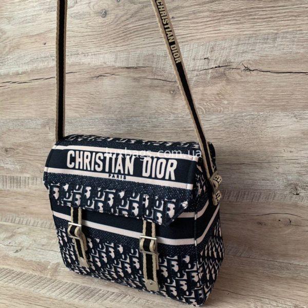 Christian Dior Kaleidoscope вид 7