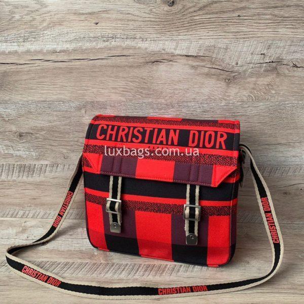 Christian Dior Kaleidoscope вид 6