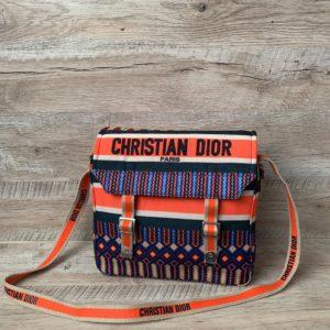 Christian Dior Kaleidoscope