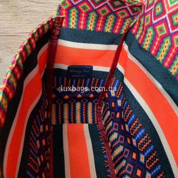 Christian Dior Kaleidoscope вид 1
