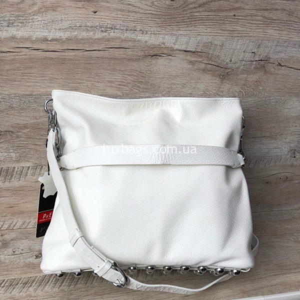 сумки фирмы polina eiterou 6