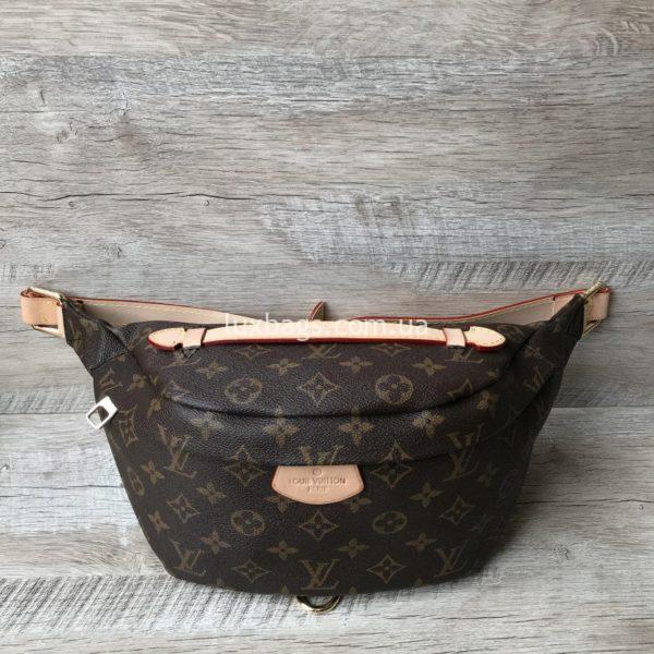 нагрудная сумка Louis Vuitton 2