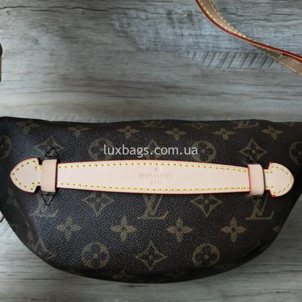 нагрудная сумка Louis Vuitton 6
