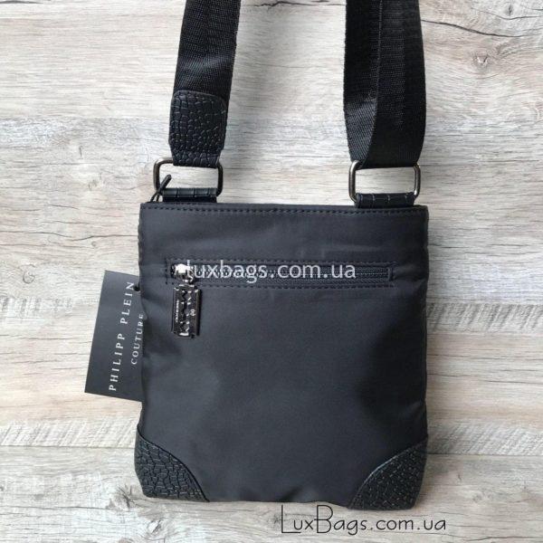 недорогая мужская сумка 3
