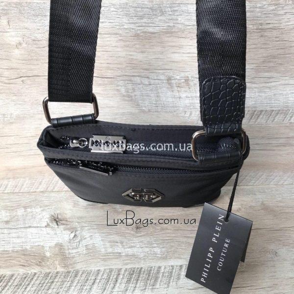 недорогая мужская сумка 4