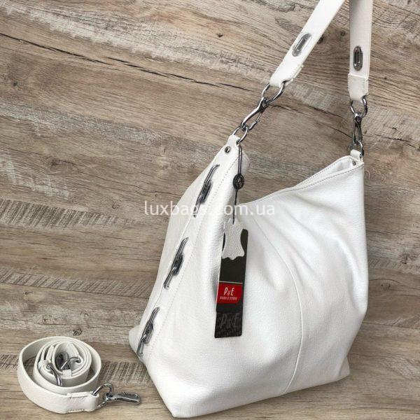 белая сумка 4