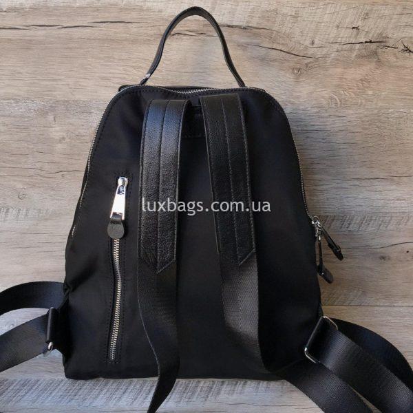 рюкзаки 5