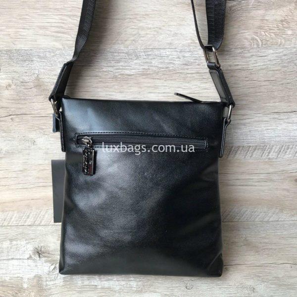 сумка мужская Philipp Plein 2