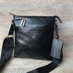 сумка мужская Philipp Plein 7