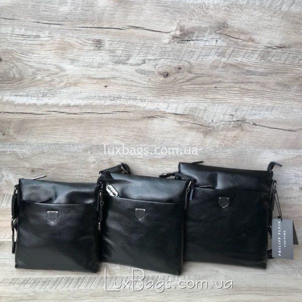 сумка мужская Philipp Plein