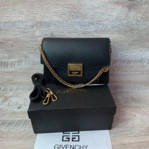сумка клатч Givenchy вид 9
