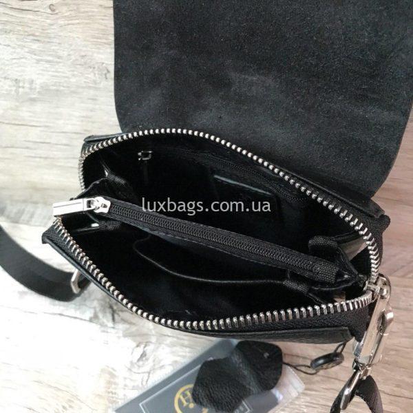 мужская сумка 2в1 вид 6