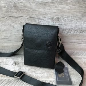 мужская сумка 2в1 вид 3