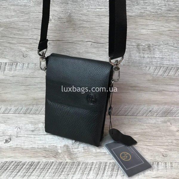 мужская сумка 2в1 вид 1
