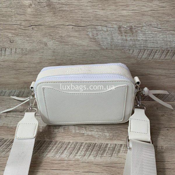 сумка клатч Marc Jacobs вид 20
