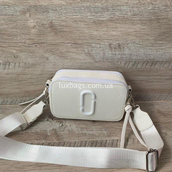 сумка клатч Marc Jacobs вид 16