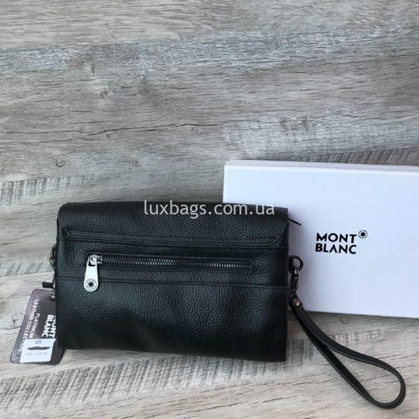 сумка-портмоне Mont Blanc вид 7