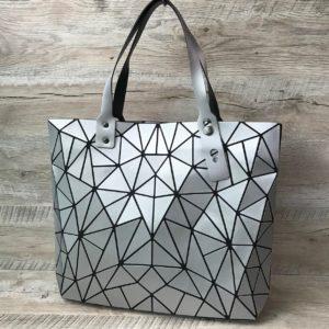 пляжная сумка Bao Bao вид 10