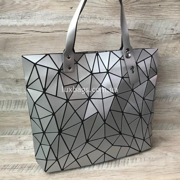 пляжная сумка Bao Bao вид 9