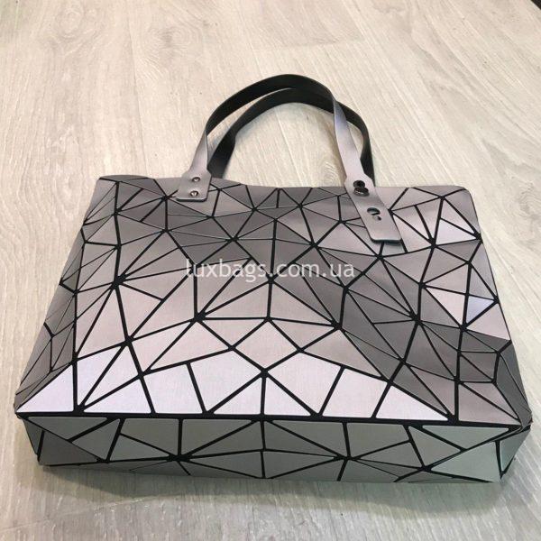 пляжная сумка Bao Bao вид 8