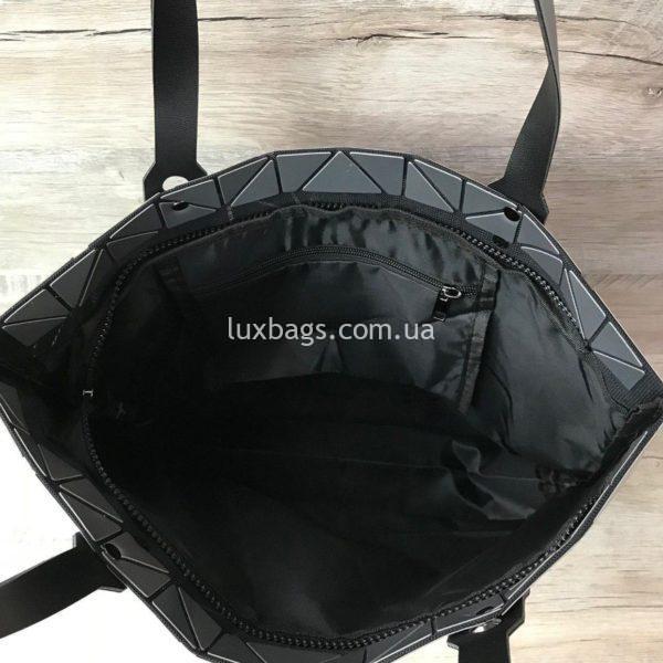 пляжная сумка Bao Bao вид 6