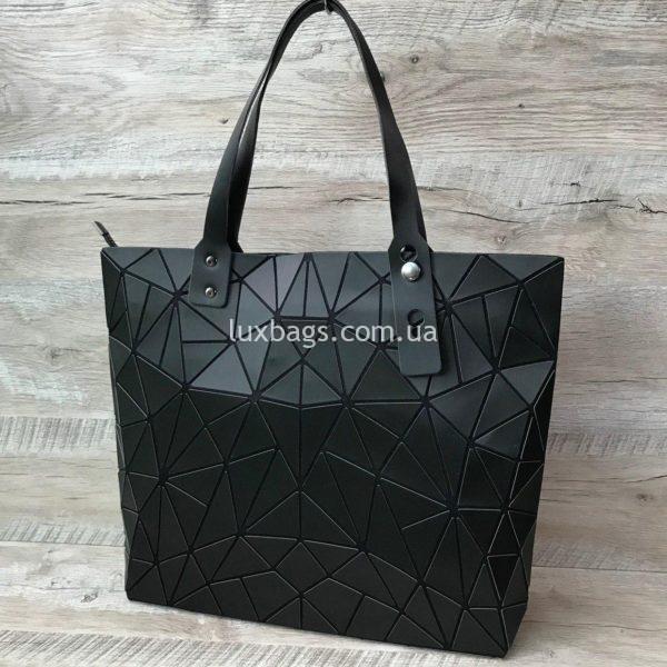 пляжная сумка Bao Bao вид 5