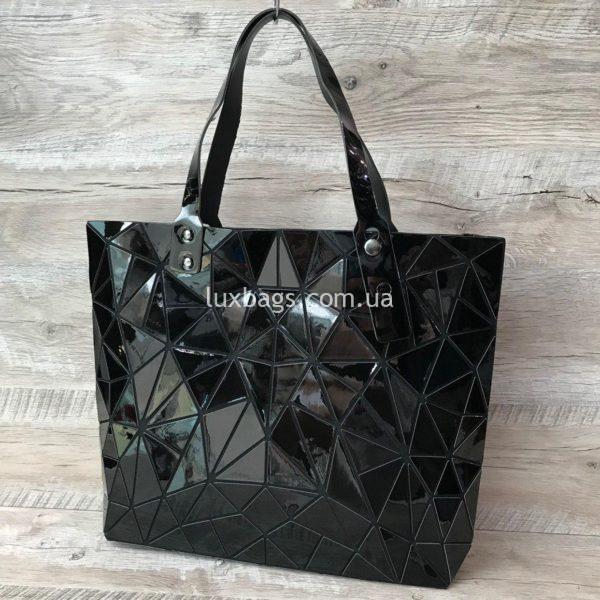 пляжная сумка Bao Bao вид 4