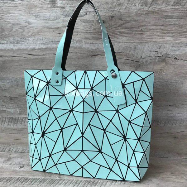 пляжная сумка Bao Bao вид 3