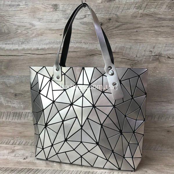пляжная сумка Bao Bao вид 2