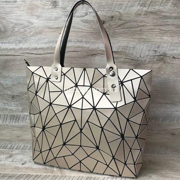 пляжная сумка Bao Bao вид 1