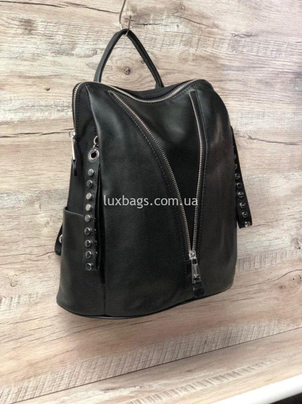 polina eiterou рюкзак 2