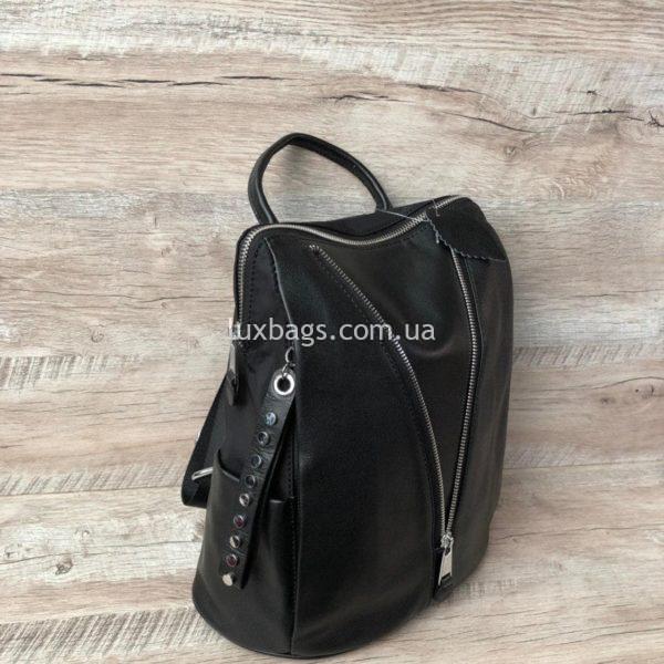 polina eiterou рюкзак 4