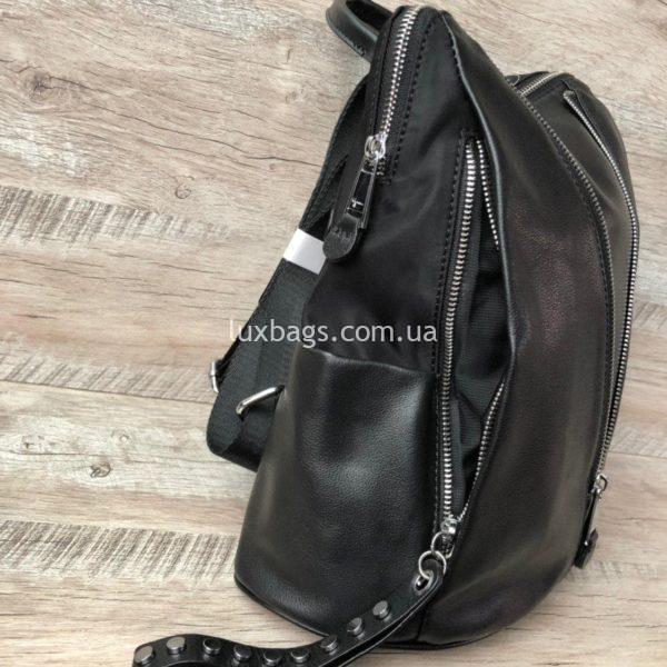 polina eiterou рюкзак 5