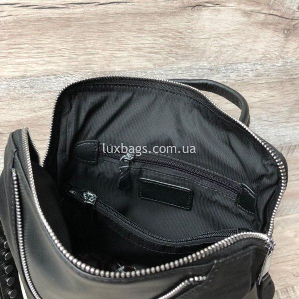 polina eiterou рюкзак 6