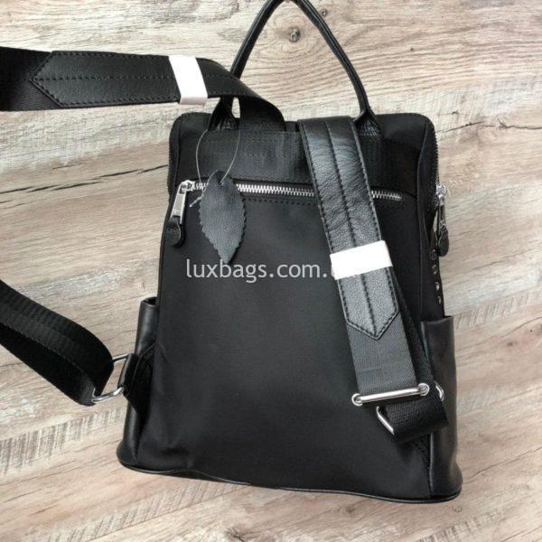 polina eiterou рюкзак 7