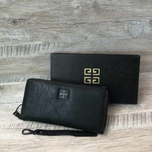 недорогие кошельки Givenchy вид 3