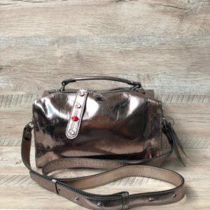 сумки полина eiterou 2