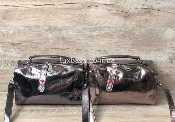 сумки полина eiterou 8