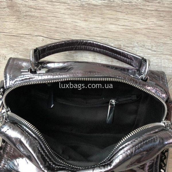 сумки полина eiterou 9